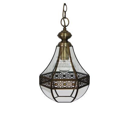 Светильник подвесной WUNDERLICHT YW8118AB-P1