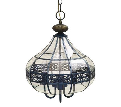 Светильник подвесной WUNDERLICHT YW5211-P3