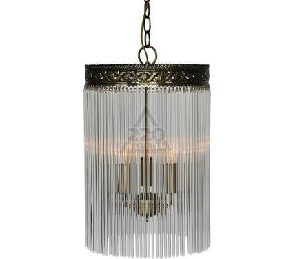 Светильник подвесной WUNDERLICHT YW2715AB-P3