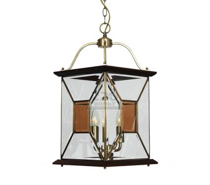 Светильник подвесной WUNDERLICHT YW8712AB-P4