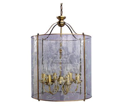 Светильник подвесной WUNDERLICHT YW9122AB-P6