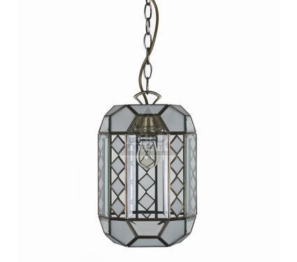 Светильник подвесной WUNDERLICHT YL6113AB-P2