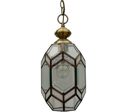 Светильник подвесной WUNDERLICHT YL7911AB-P2
