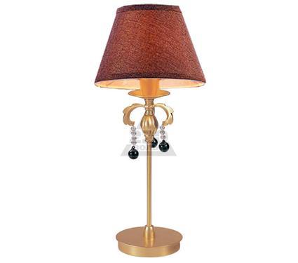 Лампа настольная WUNDERLICHT NT9953-01T