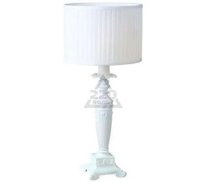Лампа настольная WUNDERLICHT NT9868-01T
