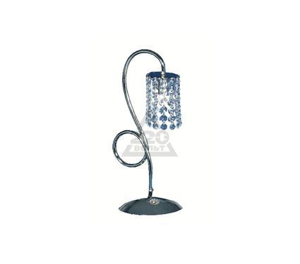 Лампа настольная WUNDERLICHT WL14133-1CH