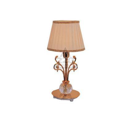 Лампа настольная WUNDERLICHT NT9900-01T