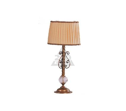 Лампа настольная WUNDERLICHT NT9901-01T