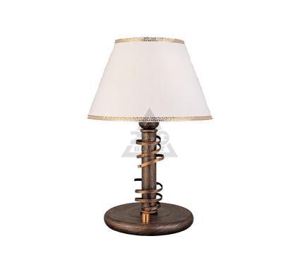 Лампа настольная WUNDERLICHT WL4245-1
