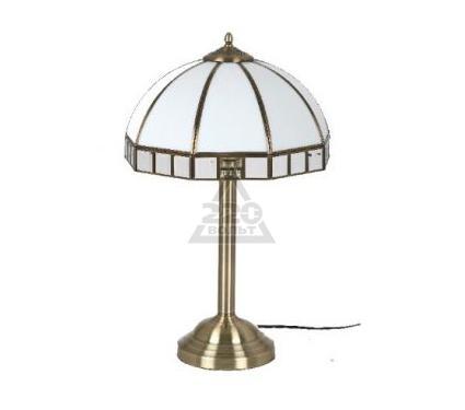 Лампа настольная WUNDERLICHT YL6514AB-T1