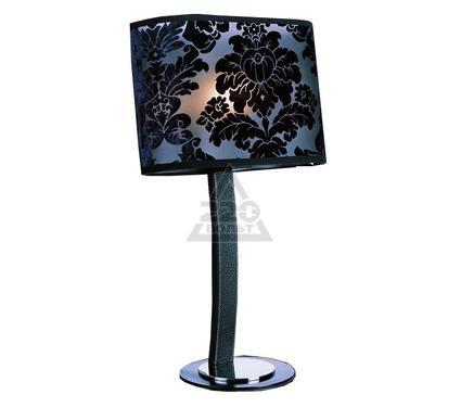 Лампа настольная WUNDERLICHT PD1198