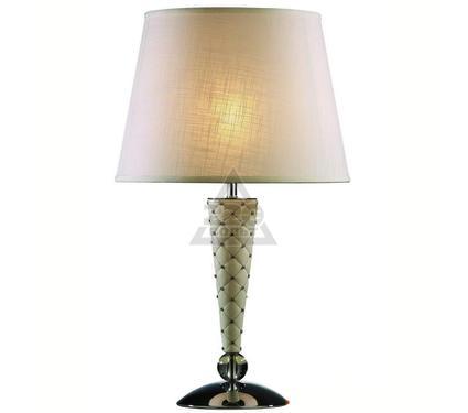 Лампа настольная WUNDERLICHT PD1257-W