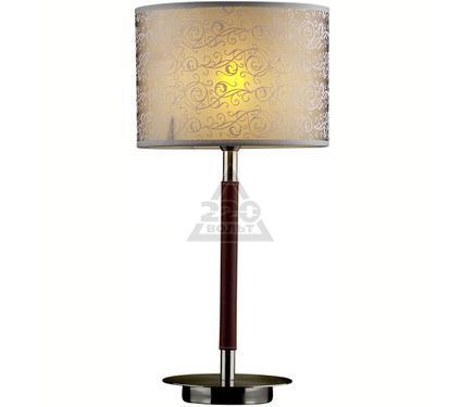 Лампа настольная WUNDERLICHT PD1159