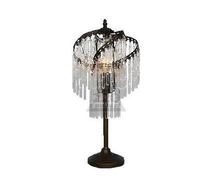 Лампа настольная WUNDERLICHT YW2113-T1