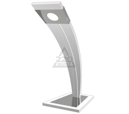 Лампа настольная WUNDERLICHT W65411T-W