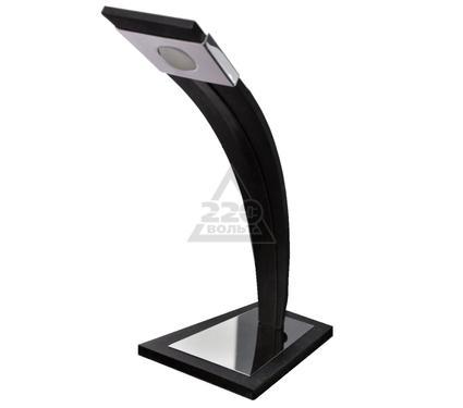 Лампа настольная WUNDERLICHT W65411T-B