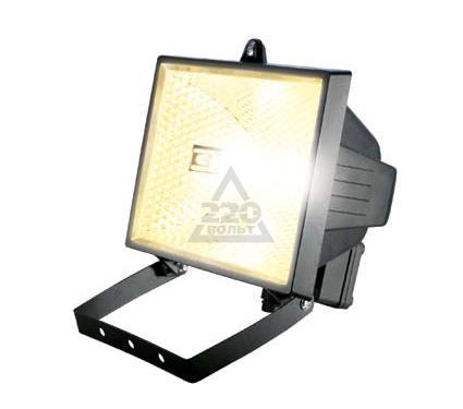 Прожектор Галогенный UNIEL UPH-1000W-BL
