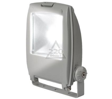 Прожектор светодиодный UNIEL ULF-S02-10W/WW