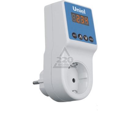 ���� ���������� UNIEL UBR-16VR-1G35/MDA