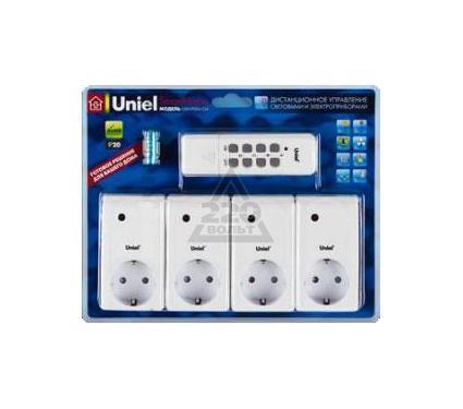 ����� ���������� ��������� ��������� UNIEL USH-P005-G4