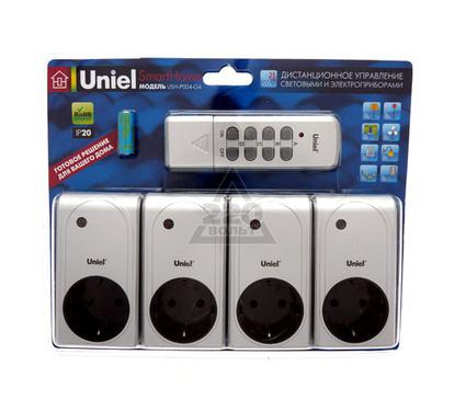 ����� ���������� ��������� ��������� UNIEL USH-P006-G4