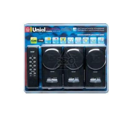 Пульт управления световыми приборами UNIEL USH-P007-G3