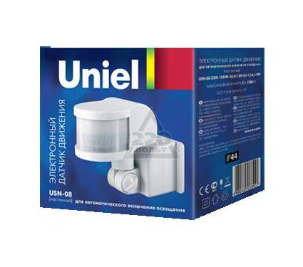 ������ �������� UNIEL USN-08
