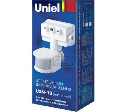 Датчик движения UNIEL USN-10