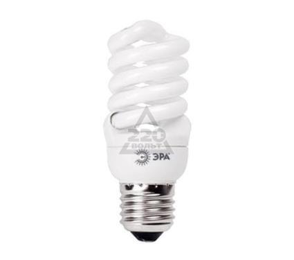 Лампа энергосберегающая ЭРА F-SP-15-827-E27