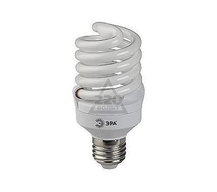 Лампа энергосберегающая ЭРА F-SP-20-865-E27