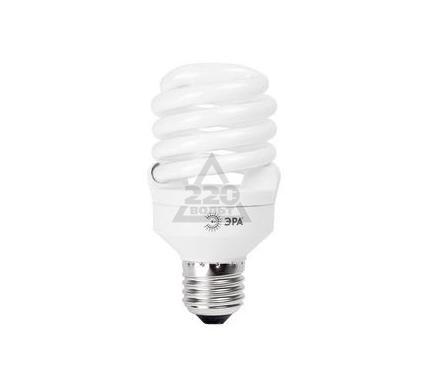 Лампа энергосберегающая ЭРА F-SP-23-842-E27
