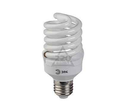 Лампа энергосберегающая ЭРА F-SP-23-865-E27