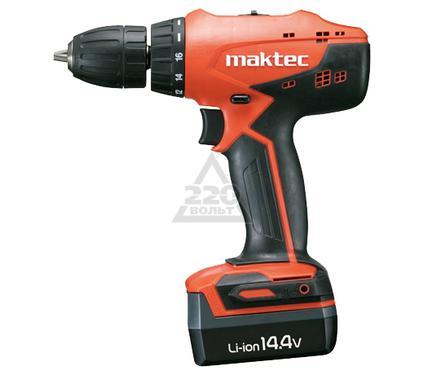 ����� �������������� MAKTEC MT070E