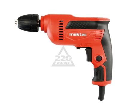 ����� MAKTEC MT607