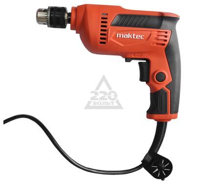 Дрель MAKTEC MT606