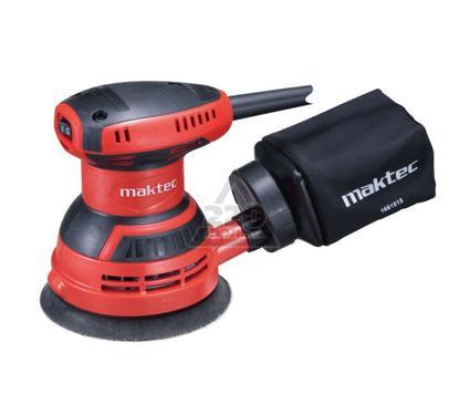 ������� ������������ ����������� (��������������) MAKTEC MT924