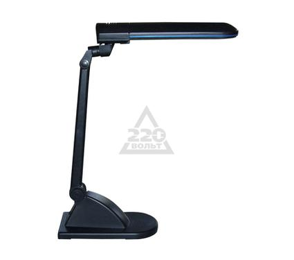 Лампа настольная UNIEL TTL-034 Black
