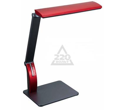 Лампа настольная UNIEL TLD-503 Red