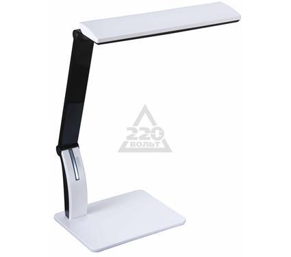 Лампа настольная UNIEL TLD-503 White