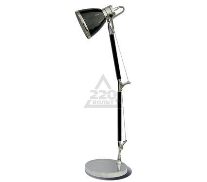 Лампа настольная UNIEL TLI-212 Black