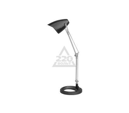Лампа настольная UNIEL TLI-214 Black