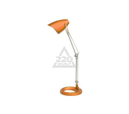 Лампа настольная UNIEL TLI-214 Orange