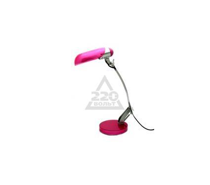 Лампа настольная UNIEL TLI-209 Pink