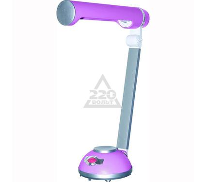 ����� ���������� UNIEL TTL-016 Purple