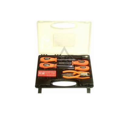 Набор инструментов SKRAB 42410