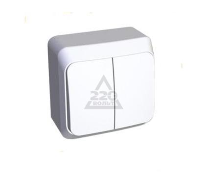 ����������� SCHNEIDER ELECTRIC ���� BA10-002b
