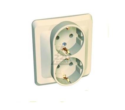 ������� SCHNEIDER ELECTRIC ���� PC16-007k