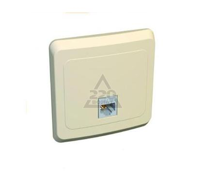 ������� SCHNEIDER ELECTRIC ���� KOMC-001k