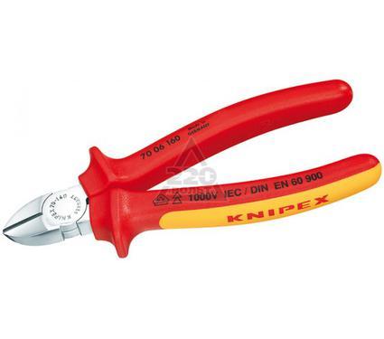 ������� KNIPEX 70 06 125