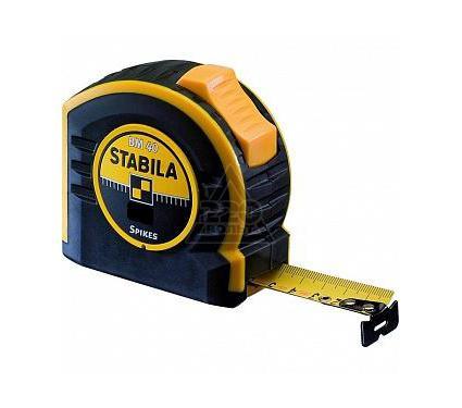 Рулетка STABILA BM 40  3м x 16мм
